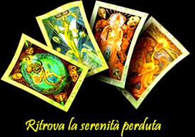 cartomanzia e astrologia